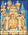Disneys Five Minute Bedtime Stories Catherine Hapka