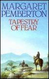 Tapestry of Fear  by  Margaret Pemberton