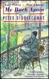 Very Funny-- Now Change Me Back Again Peter Biddlecombe