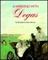 Weekend with Degas  by  Rosabianca Skira-Venturi