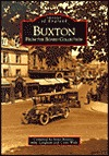 Buxton: From the Board Collection  by  Mike Bentley