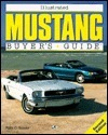 Illustrated Mustang Buyers Guide  by  Peter C. Sessler