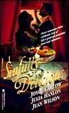 Sinfully Delicious  by  Joyce Carlow
