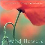 Wild Flowers Graham Murphy