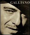 Galliano Colin McDowell
