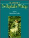 An Anthology of Pre-Raphaelite Writings Deborah Small