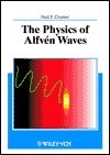 The Physics of Alfvn Waves Neil F. Cramer