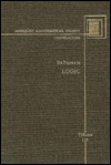 Six Papers in Logic (American Mathematical Society Translations Series 2) S. N. Artemov