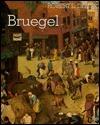 Brueghel  by  Robert L. Delevoy