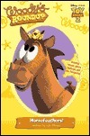 Horsefeathers! (Woodys Roundup, 6)  by  Kiki Thorpe
