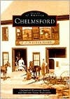 Chelmsford  by  Chelmsford Historical Society