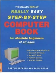 e Really,ok: For Absolute Beginners of All Ages Book  One  by  Gavin Hoole