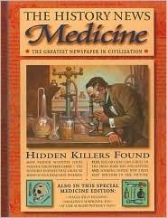 Medicine Phil Gates
