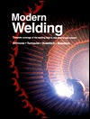 Modern Welding Andrew D. Althouse