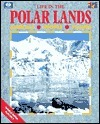 Life In The Polar Lands Monica Byles