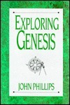 Exploring Genesis John     Phillips