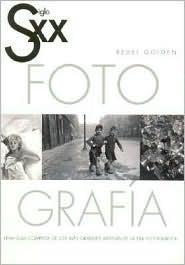 Siglo XX Fotografia Reuel Golden
