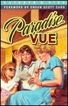 Paradise Vue (Paradise Vue, #1)  by  Kathryn H. Kidd