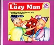 The Lazy Man and The Spring of Youth (Korean Folk Tales for Children, Vol. 3) (Korean Folk Tales for Children, Vol 3) Duance Vorhees