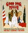 Good Dog, Millie Jim Becker