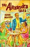 Alexandra Tales  by  Isaac Mogotsi