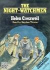 The Night-Watchmen Helen Cresswell