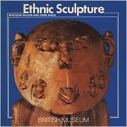 Ethnic Sculpture Malcolm McLeod