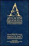 Apocalypse and Armada in Kyds Spanish Tragedy Frank Ardolino