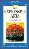 The Expressive Arts Fred Sedgwick