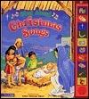 Sing Along Christmas Songs Laura Gibbons Nikiel