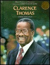 Clarence Thomas Christopher E. Henry