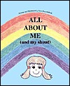All about Me  by  Terri Rice Bellush