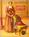 Harriet Tubman  by  Marian Taylor