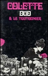 Duo & Le Toutounier Colette
