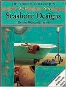 Seashore Designs Denise Westcott Taylor