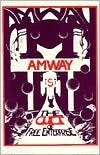 Amway: The Cult of Free Enterprise Stephen Butterfield