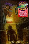 Old Jake and the Pirates Treasure  by  Betty Hager