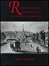 Religion and the Working Class in Antebellum America Jama Lazerow