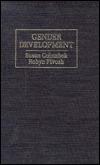 Gender Development  by  Susan Golombok