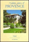 Hidden Gems of the Provence: Hotels Luc Quisenaerts