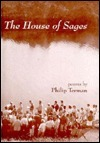 The House of Sages Philip Terman
