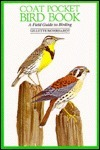 Coat Pocket Bird Book  by  John Gillette