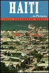 Haiti In Pictures Ken Weddle