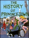 The History of Provincetown Susan Baker