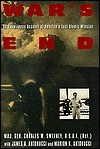 Wars End: An Eyewitness Account of Americas Last Atomic Mission  by  Charles W. Sweeney