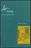Land and Lordship in Early Modern Japan  by  Mark Ravina