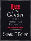Out of the Margin  by  Susan Feiner