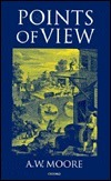 Points of View A.W. Moore