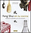 Feng Shui En Tu Cocina Kam Chuen Lam