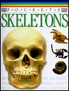 Skeletons  by  Barbara Taylor